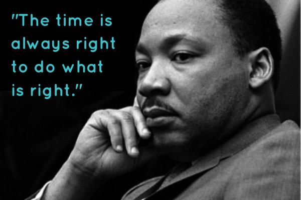 MLK blog FI