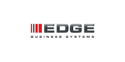 Edgee Business Systems