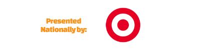 WebsiteSponsorBlock_Target