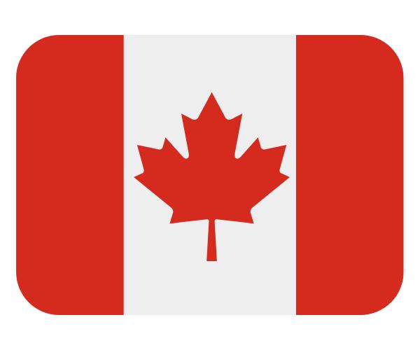 Canada_UNoP2021