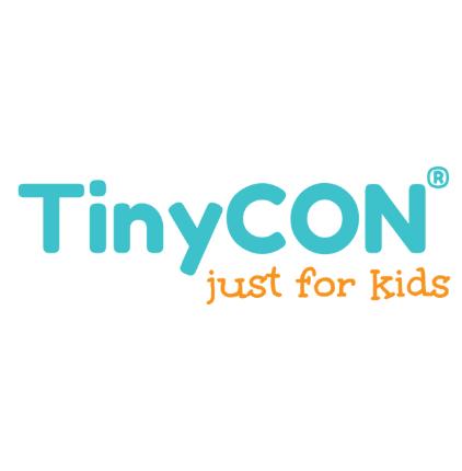 TinyconLogo