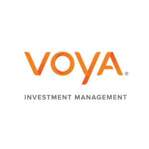 Voya Investment Managment
